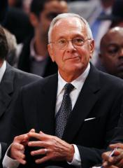 Larry Brown takes over at SMU