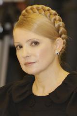 Ukraine reopens cases against Tymoshenko