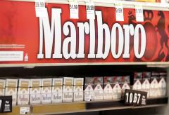 Study: combination of varenicline and nicotine patch best way to quit smoking