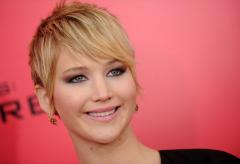 Jennifer Lawrence: I started doing indies and I'll end in indies