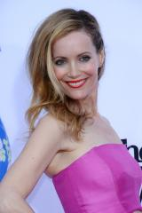 Leslie Mann joins reboot of 'National Lampoon's Vacation'