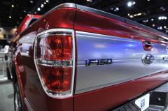 GM's bailout fuels automotive politics