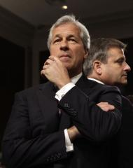 JPMorgan nears $2B settlement to end criminal probe in Madoff case