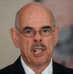 Waxman: Tea Party rancor next session
