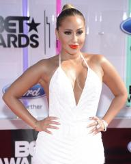 Kim Kardashian would want Adrienne Bailon as a sister-in-law