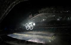 IOC: Pussy Riot beating is not an Olympic problem