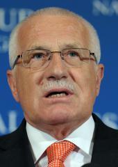 Czech senate ratifies EU Lisbon treaty