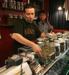 L.A. will consider pot ordinance