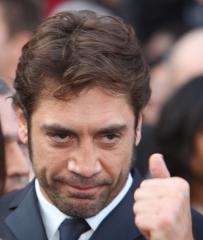 Bardem wins supporting actor Oscar