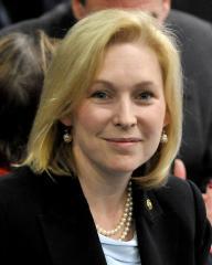 Senators press to revamp military sex-assault rules