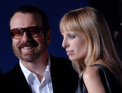 Eurythmics to reunite for Beatles tribute