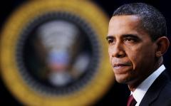 Obama signs 'don't ask' repeal