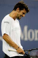 Petzschner wins at Zagreb Indoor