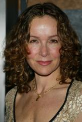Jennifer Grey's back surgery a success