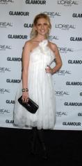 'Buffy' co-stars reunite on 'Ringer'