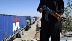 Pakistan Taliban vow revenge attacks for former leader's killing
