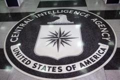 Report: CIA collecting international money transfer data