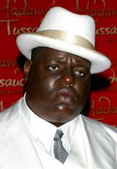 LAPD: Biggie Smalls case still open