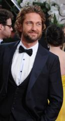 Gerard Butler discharged from rehab