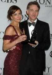Reed, Norton win Tony awards