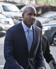 Recording may figure in Barry Bonds trial