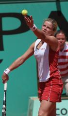 Clijsters in Rogers Cup as wild card