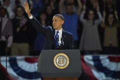 Latin America looks to more engaged Obama