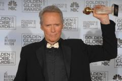 Eastwood's film to premiere in Cannes