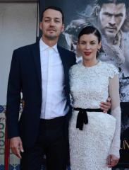 Liberty Ross and director Rupert Sanders have finalized their divorce