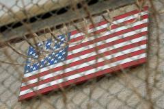 Pentagon violated law with Bergdahl prisoner swap
