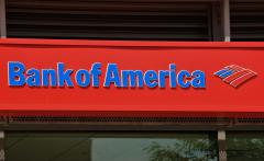Pressured BofA cancels debit card fee