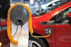 U.S. to tighten fuel efficiency, CO2 standards