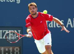 Wawrinka looks for first win over Nadal -- in Australian Open final