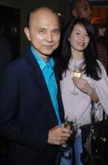 Labelux buying Jimmy Choo for $800M