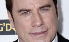 Travolta accuser drops lawsuit