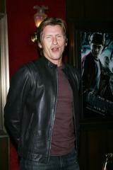 Leary may join 'Spider-Man' cast