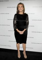 Meredith Vieira leaving TV's 'Millionaire'