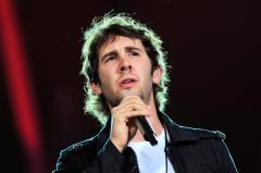 Groban, Wallace to guest star on 'Office'