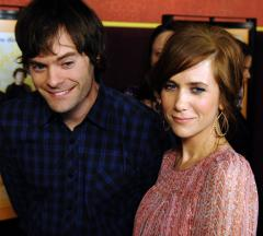 Kristen Wiig and Bill Hader get serious in 'The Skeleton Twins'