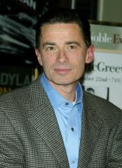 Former N.J. Gov. McGreevey owes no alimony