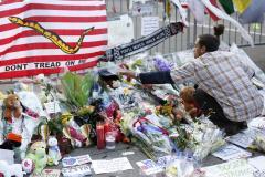 Boston Marathon organizers announce enhanced security measures