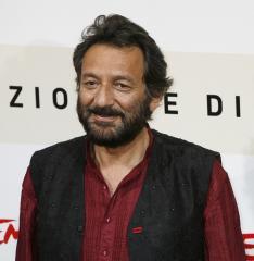 Kapur to direct Minghella segment of film