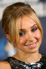 Panettiere and Ventimiglia break up