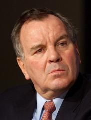 Judge rules former Chicago Mayor Daley can be sued