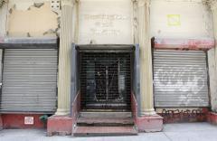 N.Y. mosque imam begins 'tolerance' tour