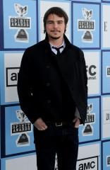 Josh Hartnett explains why he distanced himself from Hollywood