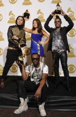 Date set for Grammy Awards ceremony