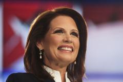Ex-chief of staff slams Bachmann