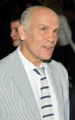 Malkovich and Brolin to star in 'Hex'