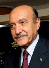 Egyptian Parliament to check Suleiman forgery claim